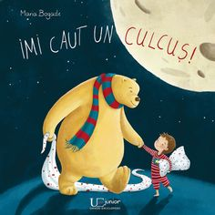 Imi caut un culcus Good Night Moon, Stars And Moon, Winnie The Pooh, Disney Characters, Fictional Characters, Dinosaur Stuffed Animal, Presents, Snoopy, Disney Princess