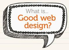 Ortalsoft software developers : Qualites of Good Website Designer