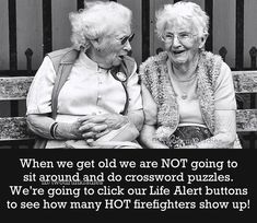 Humor Discover Me n kat lady memes old lady humor senior humor getting old thought of Funny Cartoons Funny Jokes Hilarious Old Lady Humor Lady Memes Senior Humor Aging Humor Aging Quotes Twisted Humor Haha Funny, Hilarious, Fun Funny, Funny Jokes, Old Lady Humor, Lady Memes, Aging Humor, Beau Message, Senior Humor