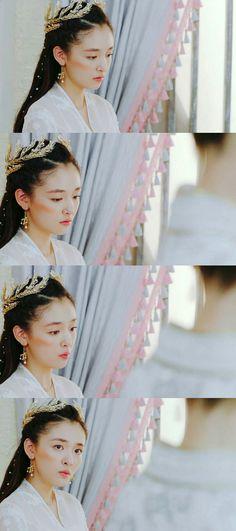 Janice Wu Qian 吴倩