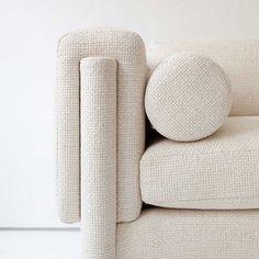 Howard sofa