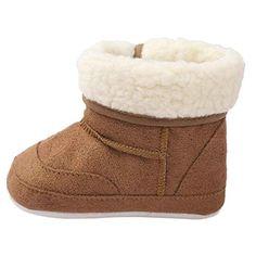 Voberry Baby Toddler Girls Boys Winter Outdoor Warm Snow ... https://www.amazon.com/dp/B01M00QZWP/ref=cm_sw_r_pi_dp_x_D4O.yb41VW7GJ