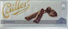 Bildergebnis für schweizer schokolade hersteller