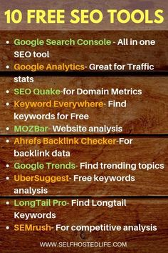 Learn seo tips and seo marketing tips with these best free seo tools list and st - SEO Backlink Tools - Track your backlinks and SEO Rank Now. - Learn seo tips and seo marketing tips with these best free seo tools list and start doing seo like a pro. Marketing Logo, Digital Marketing Strategy, Inbound Marketing, Marketing Tools, Content Marketing, Affiliate Marketing, Marketing Software, Seo Strategy, Marketing Strategies