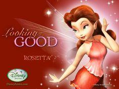 disney+fairies+pictures   Disney Fairies !!!! « PriyankaJayaraj's Blog