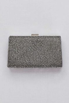 792096d0624e 1469 Best Clutch Onto These Bridal Bags & Purses | Weddings images ...
