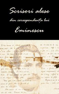 Carti electronice gratis si legal: Catalog de carti gratuite in romana