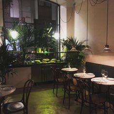 Bistrot Levante #Barcelona Barcelona Restaurants, Tapas Bar, Best Chef, Detail Shop, Exotic, Shops, Home Decor, Tents, Decoration Home