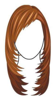 Ideas Hair Bangs Long Fringes Makeup Ideen Haare knallen lange Fransen Make-up This image has get. Layered Hair With Bangs, Long Layered Haircuts, Long Hair With Bangs, Haircuts For Long Hair, Haircuts With Bangs, Long Hair Cuts, Hair Bangs, Cut Bangs, Trendy Hairstyles