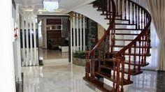 Mewah View   Luxurious Penthouse (Freehold) Duplex Apartment - Very Modern Renovated - Excellent View - Johor Bahru - Iskandar  http://lewaalliances.webs.com/ https://www.youtube.com/user/LeWaProperty #JohorIskandarSecondaryPropertyMarket #LeWaAlliances #Johor #Iskandar 如何在(馬來西亞)柔佛Johor / 伊斯干達 Iskandar 的中古屋/二手物業市場中找到合適的房產/樓市 如何在(馬來西亞)柔佛Johor / 伊斯干達 Iskandar 的二手物業市場中找到合適的房產/ 馬來西亞 柔佛 伊斯干達 #馬來西亞柔佛伊斯干達
