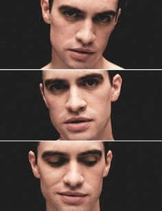Panic! At The Disco. #Brendonurie
