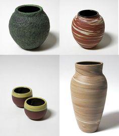 emigre-ceramics.jpg  Zuzana Licko
