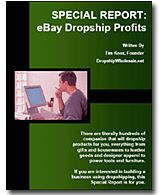 What is dropshipping? Business Advice, Online Business, Electronic Books, Drop Shipping Business, Free Ebooks, Success, Internet, Ebay