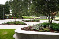 Stevenage-Town-Centre-Gardens-by-HTA-Landscape-03 « Landscape Architecture Works | Landezine
