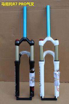 Components & Parts White #ST1650 Spinner Grind 20 Suspension Fork ...
