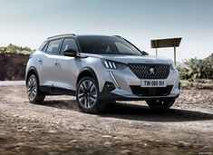 Peugeot 2008, Car Car, Car Seats, Cars, French People, French Tips, Autos, Car Seat, Automobile