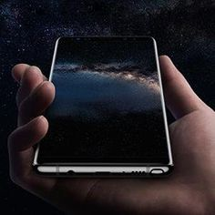 45 Best Samsung Galaxy Note8 images in 2018 | Galaxies, Android