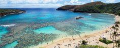 Hanauma Bay Snorkel - Hawaii Discount