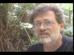 Terence McKenna - Eines seiner letzten Interviews (1998)