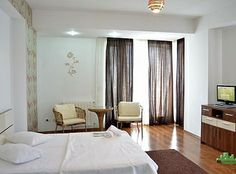 To Know the best Serviced Accommodation in Bucharest