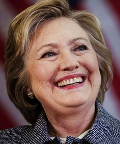 How Much Is Hillary Clinton Worth? #refinery29