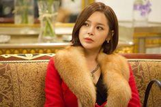 Park Si Yeon in The Innocent Man #Kdrama나인바카라▣▣ MD414.COM ▣▣나인바카라
