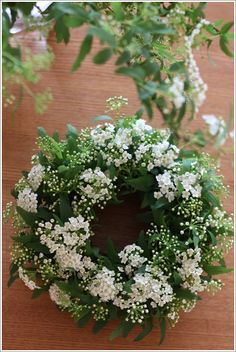 Fresh Flower Kodemari Wreath Just how to Obtain the Bride Bouquet and Lick Boutonniere Equilibrium? Fresh Flowers, Silk Flowers, Dried Flowers, Beautiful Flowers, Wreaths And Garlands, Greenery Wreath, Floral Wreath, Wedding Wreaths, Wedding Flowers