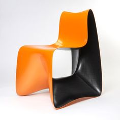 Giovanni Pagnotta  Carbon Fiber Furniture