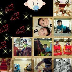 @sh__mrm @nasser13hamad @luckytwelve @munirahamad #bahrain #cute #babys #hamad #mohammed #alkhalifa #twins #emirates #uae #دبي - @nichtnoetig- #webstagram