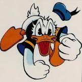 Hitler Defied the Bankers Doodle Cartoon, Cartoon Faces, Cartoon Drawings, Disney Word, Disney Duck, Walt Disney, Betty Boop, Donald Duck Comic, Duck Tattoos