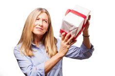 Christmas in July Water Ionizer Sale – Tyent USA Blog
