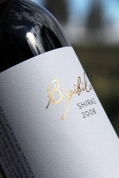 Bigibila Shiraz! www.bigibila.com