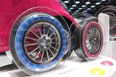 Customizable tire sidewalls...FINALLY!!
