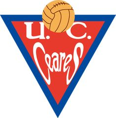 Club Friendly, Ceares – Langreo, Saturday, am ET / Watch and bet Ceares – Langreo live Sign in or Register (it's free) to watch and bet Live Stream* To place a be… Martin Perez, Record Home, Football Mexicano, League Table, Online Gratis, Book Making, Football Team, Scores, Badge