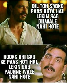 Stunning booster 14 Classic 'Destruction Memes All About Slandering Your Enemies 36 Funny Memes For When You Just Need A Break From Real Life 'Bo Very Funny Memes, Funny School Jokes, Funny Jokes In Hindi, Some Funny Jokes, Funny Facts, Crazy Jokes, Crazy Facts, Exam Quotes Funny, Exams Funny