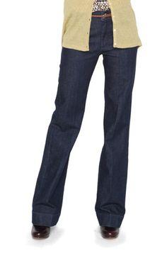 INDIcustom Jeans