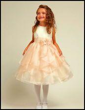 Combine bridesmaid dress colours