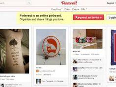 How to pin politely on Pinterest. More Pinterest tips @ http://getonthemap.us/pinterest/blog/