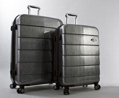 #bavul #valiz #luggage #suitcase #travel #bag #istanbul #trendluggage #valiz #valises