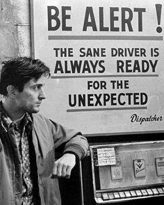 """Mi piace"": 4,474, commenti: 15 - Film Reviewer/Blogger (@cinefathers_filmclub) su Instagram: ""Taxi driver(1976). filmcommunity #favs #cinema #film #movie #movies #movielovers #ilovemovies"""