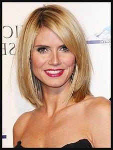 medium length haircuts 14 227x300 medium length haircuts 14