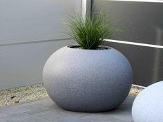 Rectangular Planter Box, Planter Boxes, Vase, Landscape, Model, Home Decor, Products, Beautiful Gardens, Porches