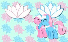 please join my new group vector by cutie mark by Aloe and Lotus WP My Little Pony Games, All My Little Pony, My Little Pony Friendship, Mlp Cutie Marks, Unicorn Drawing, Fairytale Fantasies, Twilight Sparkle, How Train Your Dragon, Rainbow Dash
