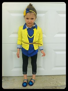 Stylish kids | little girl fashion | accessories girly | toddler clothes | target finds | cute looks for less