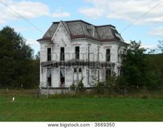 598 best old abandoned houses images ruins abandoned mansions rh pinterest com