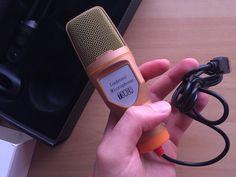 Un Micro USB pour ordinateur et tablettes qui peut correspondre à l'éducation (petit prix)