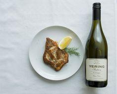 オーストラリアワインの底力 | WINE WHAT online