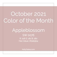 October 2021 Color of the Month & Energy Reading. Our theme is asking you to look within. What have you been keeping quiet about & why?
