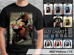 61# Jual Beli KAOS T-SHIRT & RAGLAN-K137 GARANSI FREE RETURN Baru | Kaos / Baju / T-Shirt Pria Murah | Bukalapak.com