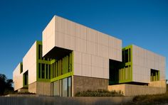 Madan Park Building by PPST Arquitectura. PORTUGAL_ photo by Fernando Guerra